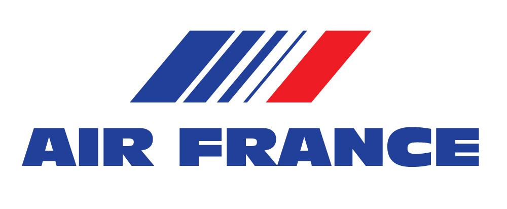 Air France va contrôler la température de ses passagers à partir de lundi. dans News : reservation-air-france